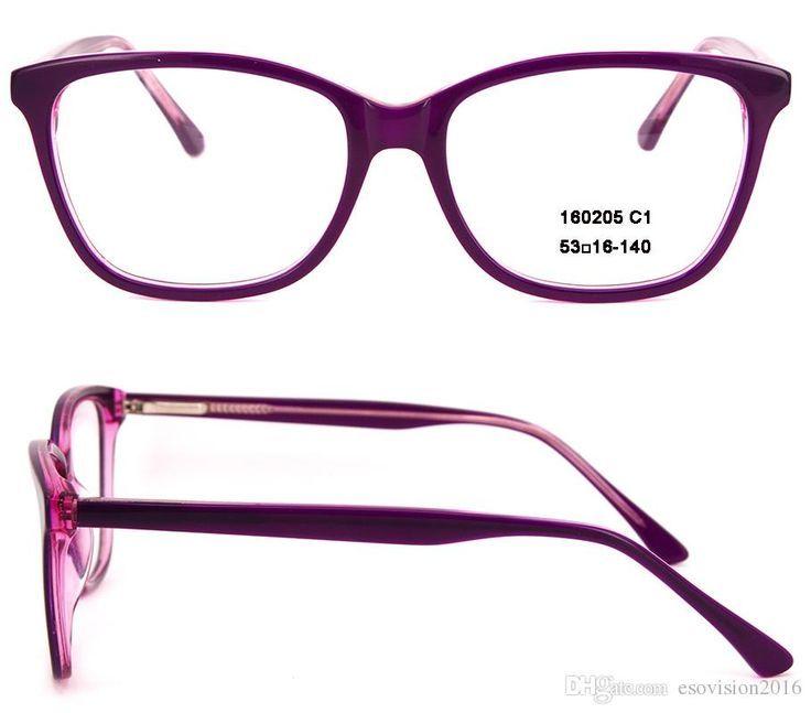 Best Cheap Order Glasses Online