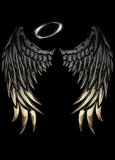 Wings Wallpaper Image By Kea Neve On Tattoo Ideas Angel