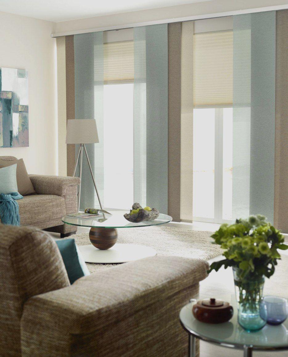 Bildergebnis für fensterdeko gardinen ideen Wohnzimmer