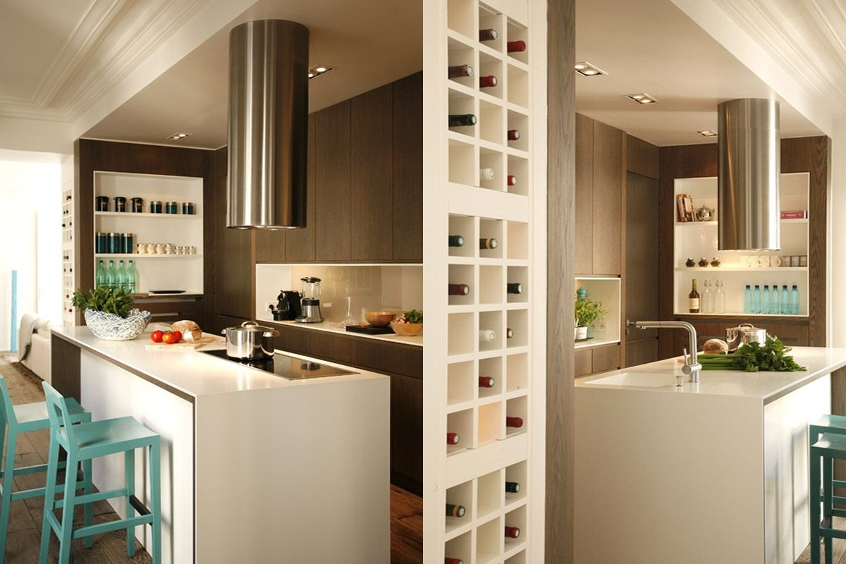 range bouteille cuisine intgre les casiers du manoir casier bouteilles casiers vin casiers. Black Bedroom Furniture Sets. Home Design Ideas