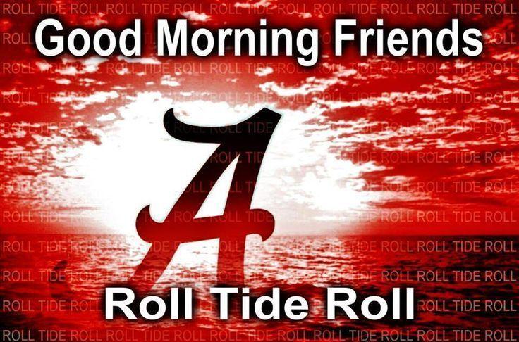 Roll Tide Sayings Rolltide Rtr Roll Tide Roll Roll Tide Alabama Crimson Tide Football Alabama Roll Tide