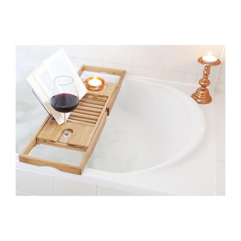 xenos badezimmer – topby, Badezimmer ideen