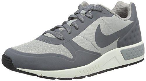 Nike Nightgazer Lw  Baskets HommeTweet Chaussures Nightgazer Low