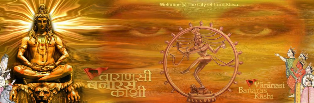 Pin by Yogesh Agrawal on Welcome to Varanasi City Of Lord Shiva
