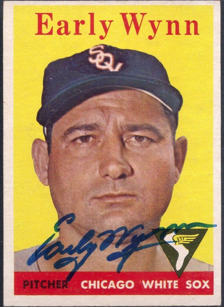 Park Art My WordPress Blog_1958 Topps Baseball Cards Price Guide