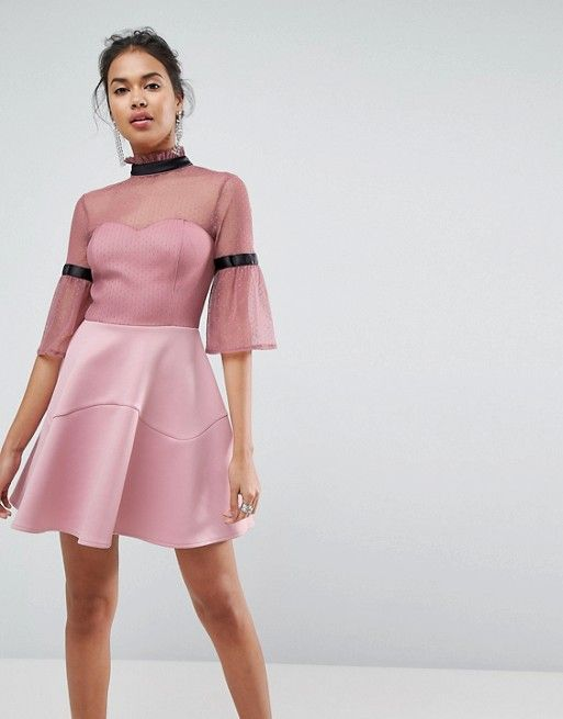 Discover Fashion Online | ropa Maddie ziegler | Pinterest | Me ...