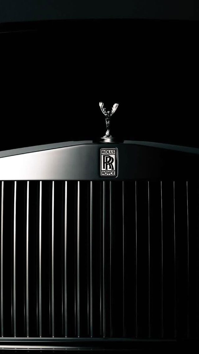 Classic Rolls Royce Wallpapers Hd With High Resolution Wallpaper 1920 1200 Rolls Royce Wallpaper 33 W Rolls Royce Wallpaper Rolls Royce Logo Rolls Royce Black