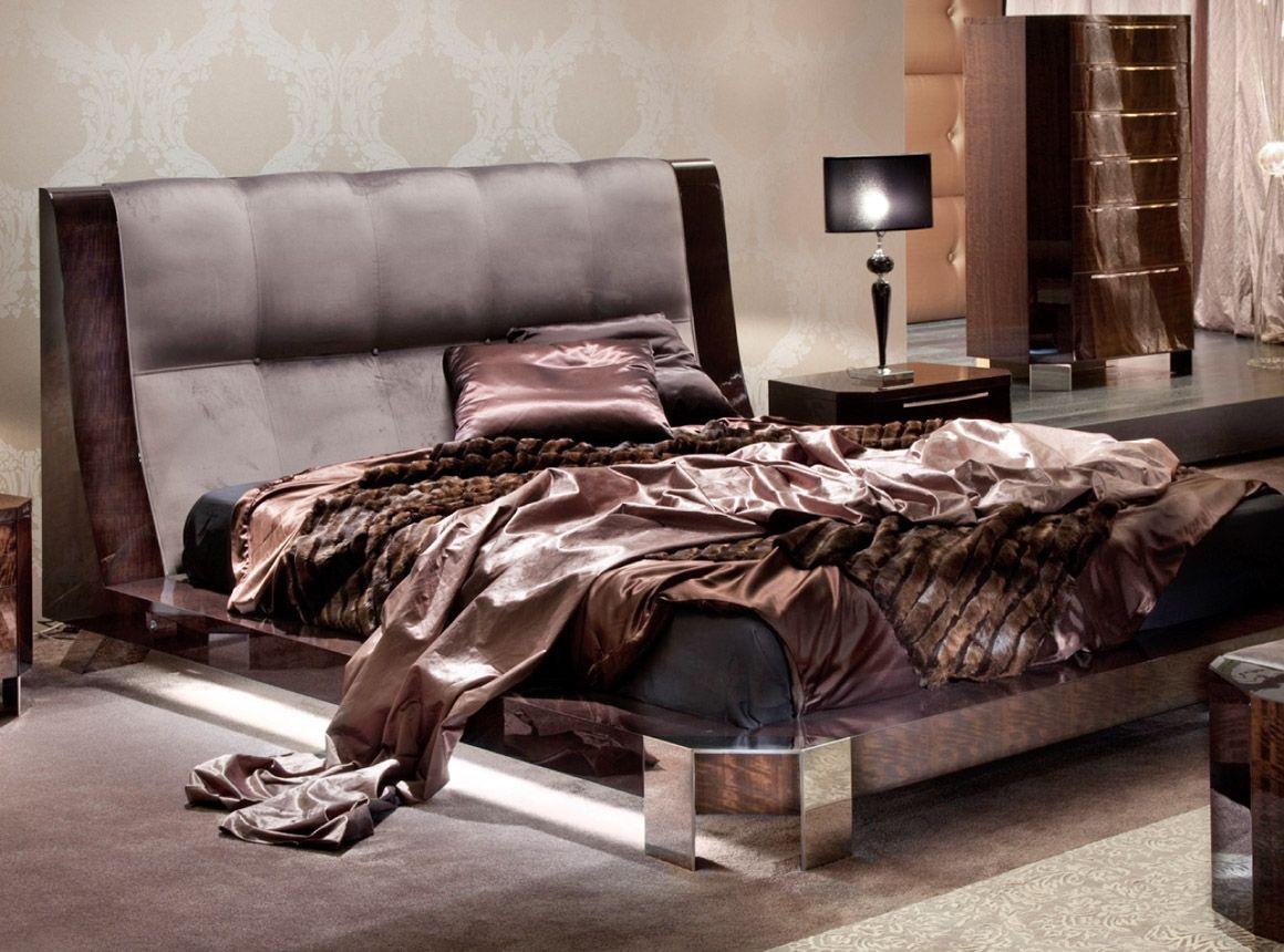 Vogue Bed #Bed #Luxury #Homeware