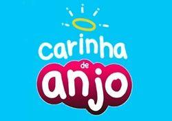 Assistir Online Carinha De Anjo Ta Bonito Brasil Org Anjos