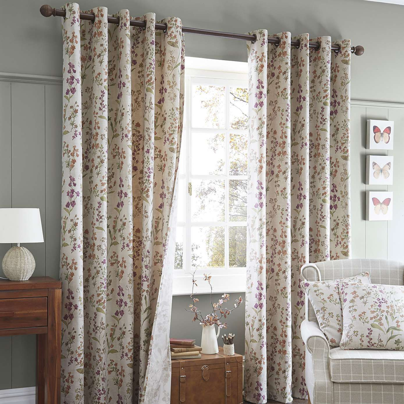 furniture curtain on curtains in sale deltaangelgroup ideas