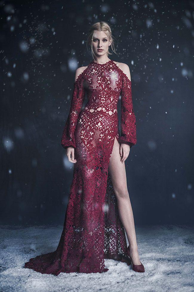 Perfect Vestidos De Novia San Sebastian Elaboration - Wedding Dress ...