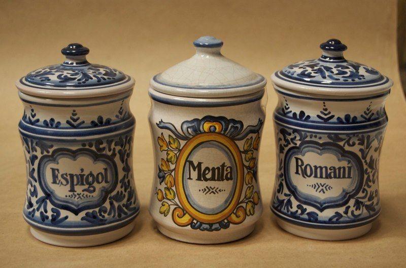 CO-Ceramica-Cat.jpg (800×529)