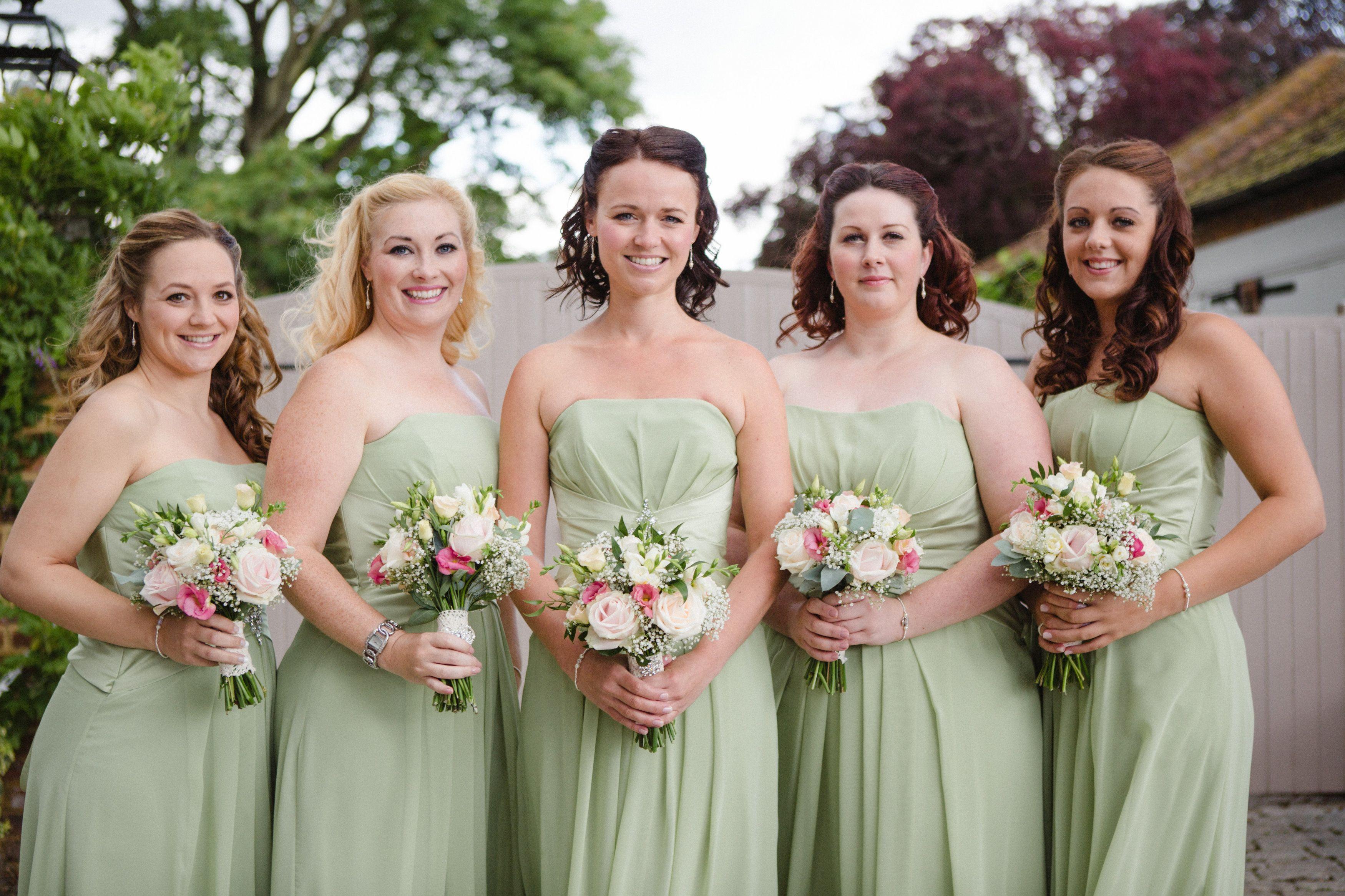 Green bridesmaids dresses ebony rose monica in pistachio green bridesmaids dresses ebony rose monica in pistachio ombrellifo Image collections