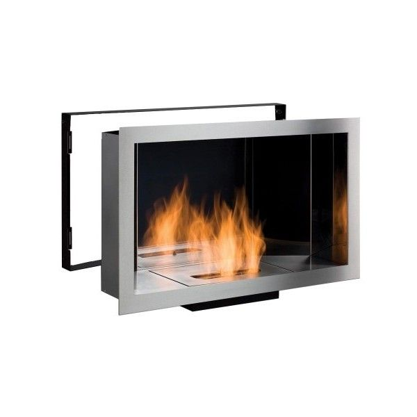 Bioethanol fireplace insert 2162 liked on polyvore featuring bioethanol fireplace insert 2162 liked on polyvore featuring home home decor teraionfo