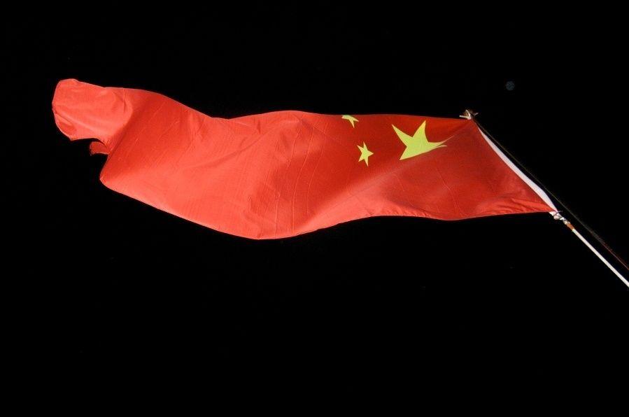 China Outlines Internet Plus Plan   Digital Trends