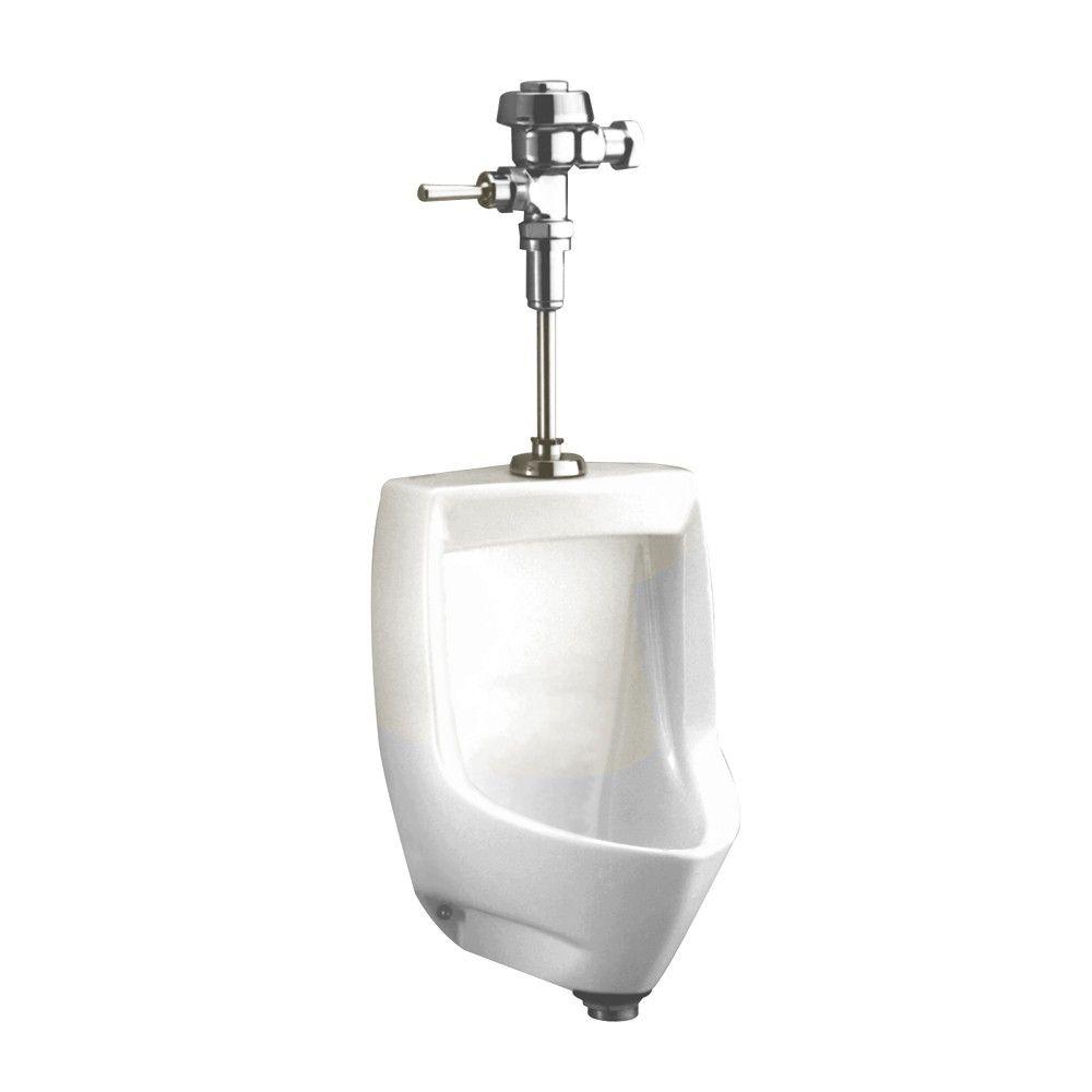 American Standard 6581.015.020 Maybrook 1.0 GPF Urinal in