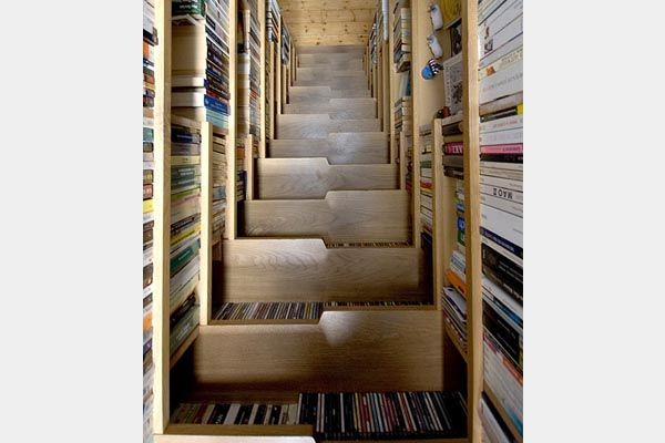 10 Amazing Ideas That Will Make Your House Awesome | iWebStreet ...