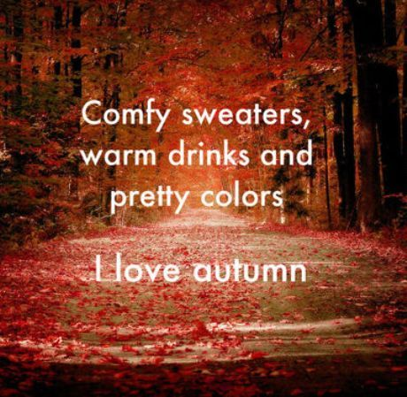 Fall quotes 2016,happy fall quotes,happy fall yall quotes,i love autumn  quotes,i love fall quotations.Fall season… | Autumn quotes, Inspirational  quotes, Cool words