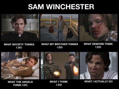 ac9cfdace590e6c4ca6941d70e613289 pin by whitney milletto on spn pinterest supernatural, fandom