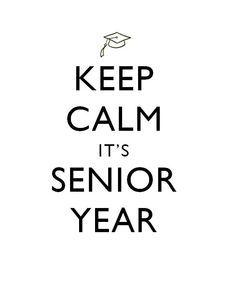 It\'s a Wrap! on Pinterest | Graduation Caps, Graduation Cap ...