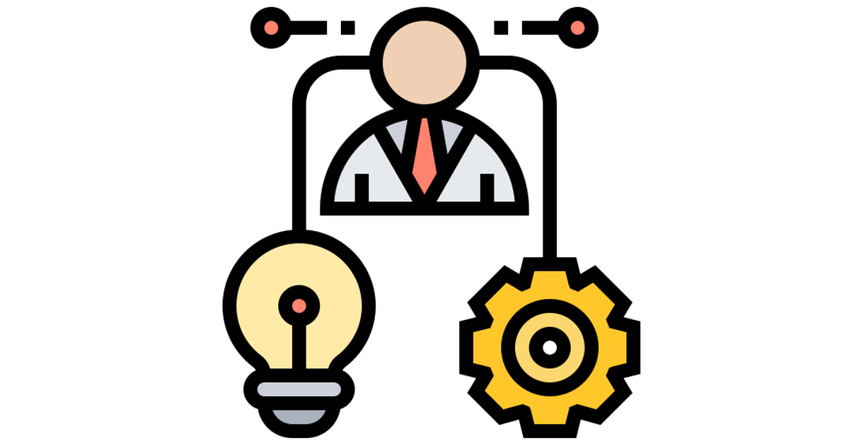 Talent Management Free Vector Icons Designed By Eucalyp Vector Free Vector Icon Design Free Icons