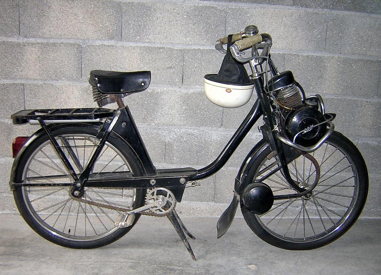 solex 2200