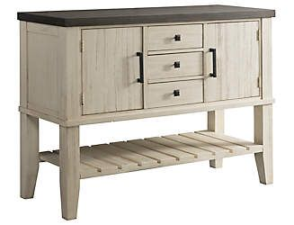 Browse The Finest Kitchen Dining Room China Buffets Sideboard Tables At Art Van Furniture Finishes For Your