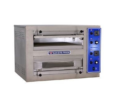 Bakers Pride Pizza Oven Deck Type 2 28 Ep 2 2828 All Purpose