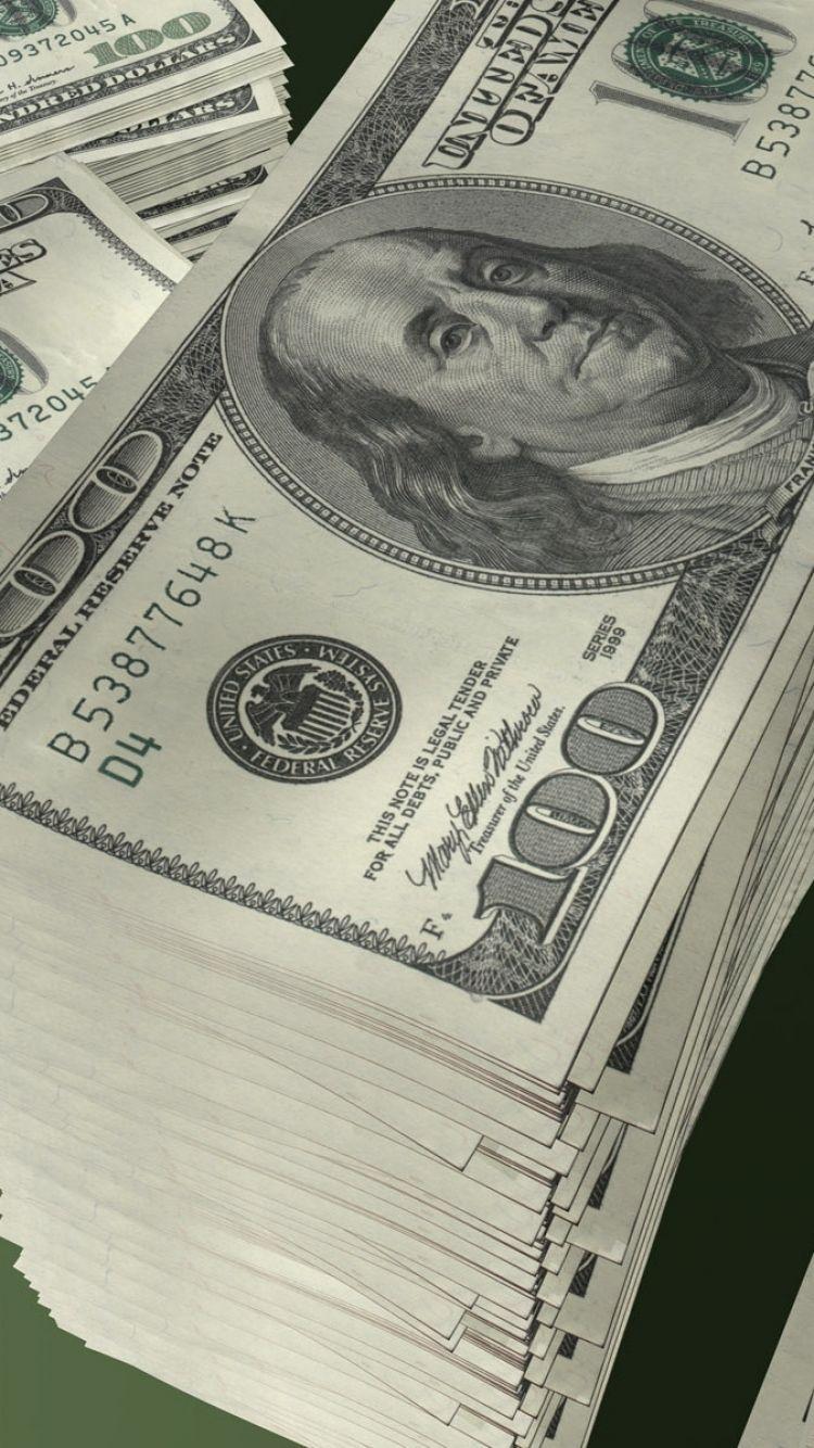 Pinterest stacee125 💋🤙🏽 Money wallpaper iphone, Iphone