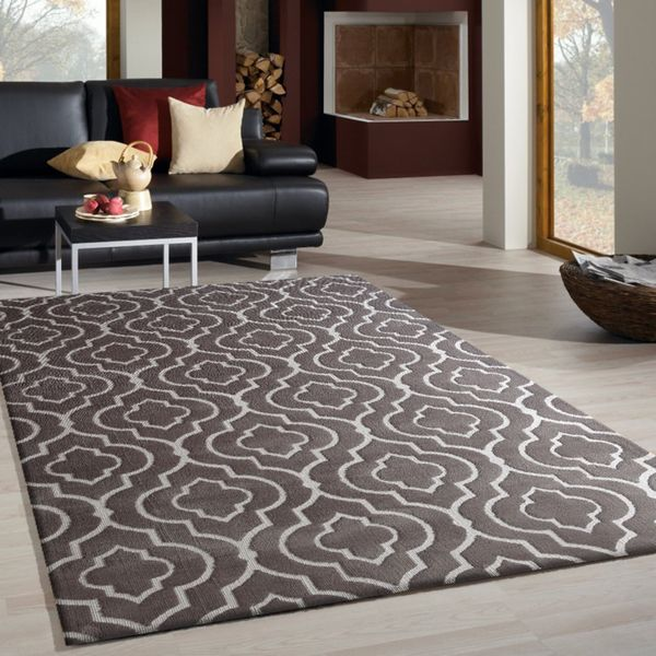25 best ideas about 5x7 area rugs on pinterest rug for for Dining room rugs 5x7