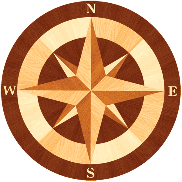 Compass PNG Image Cardinal directions, Compass, Directions