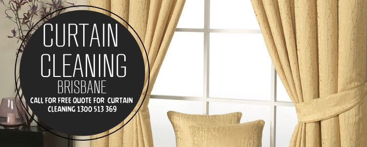Curtain cleaning brisbane cleaning curtains cleaning