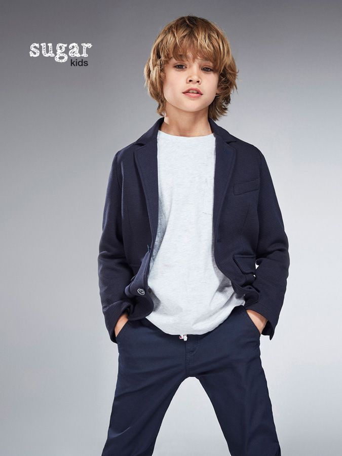 Noahn from sugar kids for massimo dutti sugar kids for for Sugar models