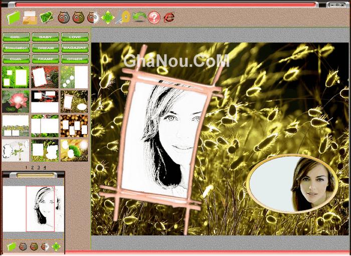 Скачать программу photoshine бесплатно