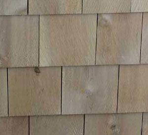 Best Wall Grade Eastern White Cedar Shingle Siding The Middle 640 x 480