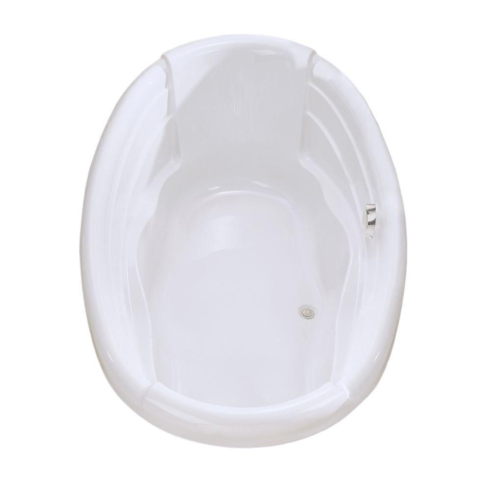 american walk whirlpool tub bath and bathtubs jets at jetted home lowes sale safety clawfoot bathroom tubs small shower standard with depot in soaker jacuzzi for