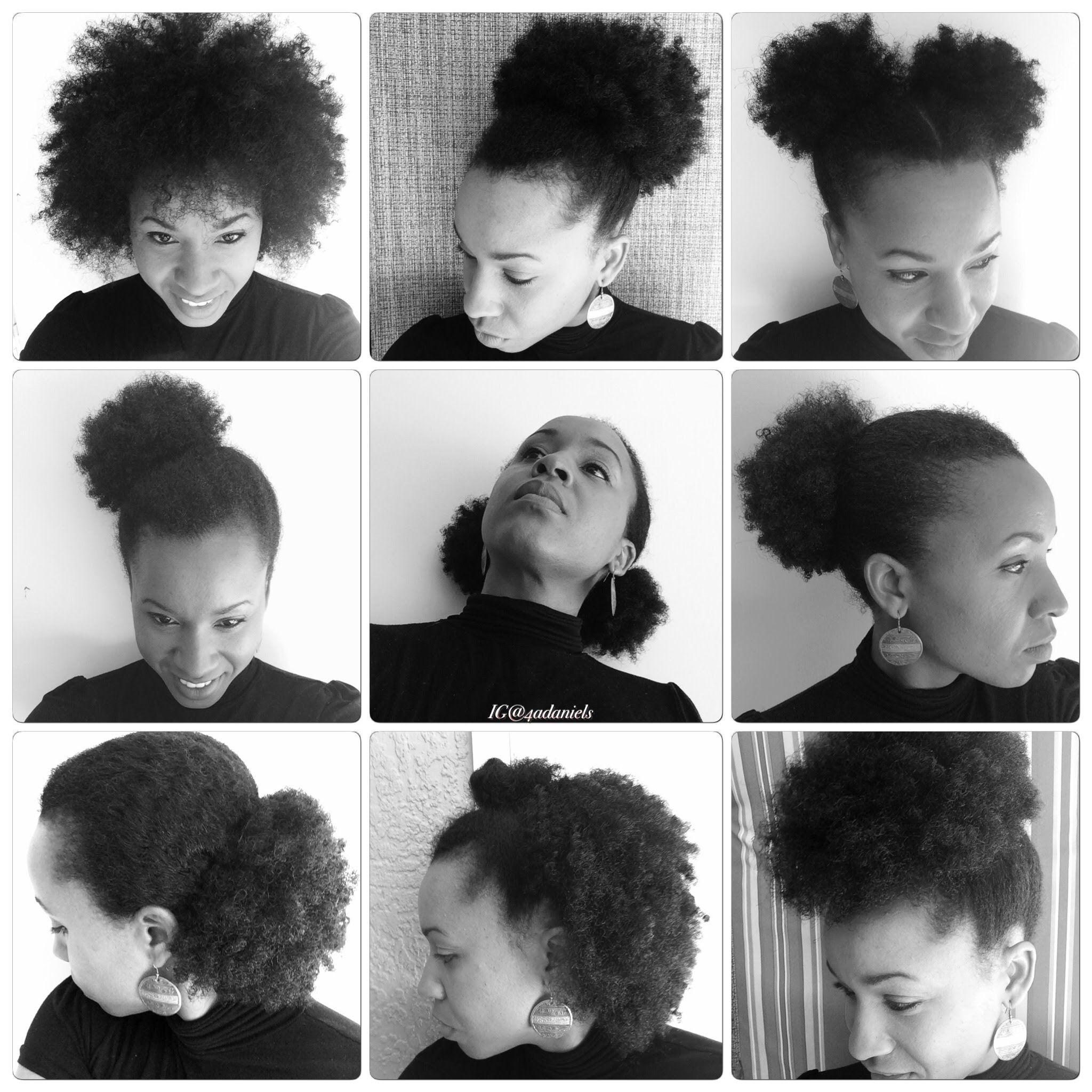 Natural Hair Afro Styles Short Medium Length Medium Natural Hair Styles Natural Hair Styles Medium Length Natural Hairstyles