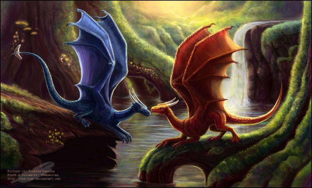 35+ Dragon kiss ideas in 2021
