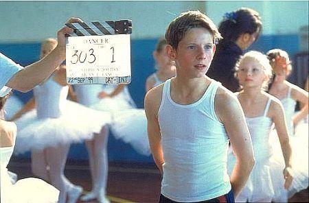 Billy Elliot (2000) - Photo Gallery - IMDb