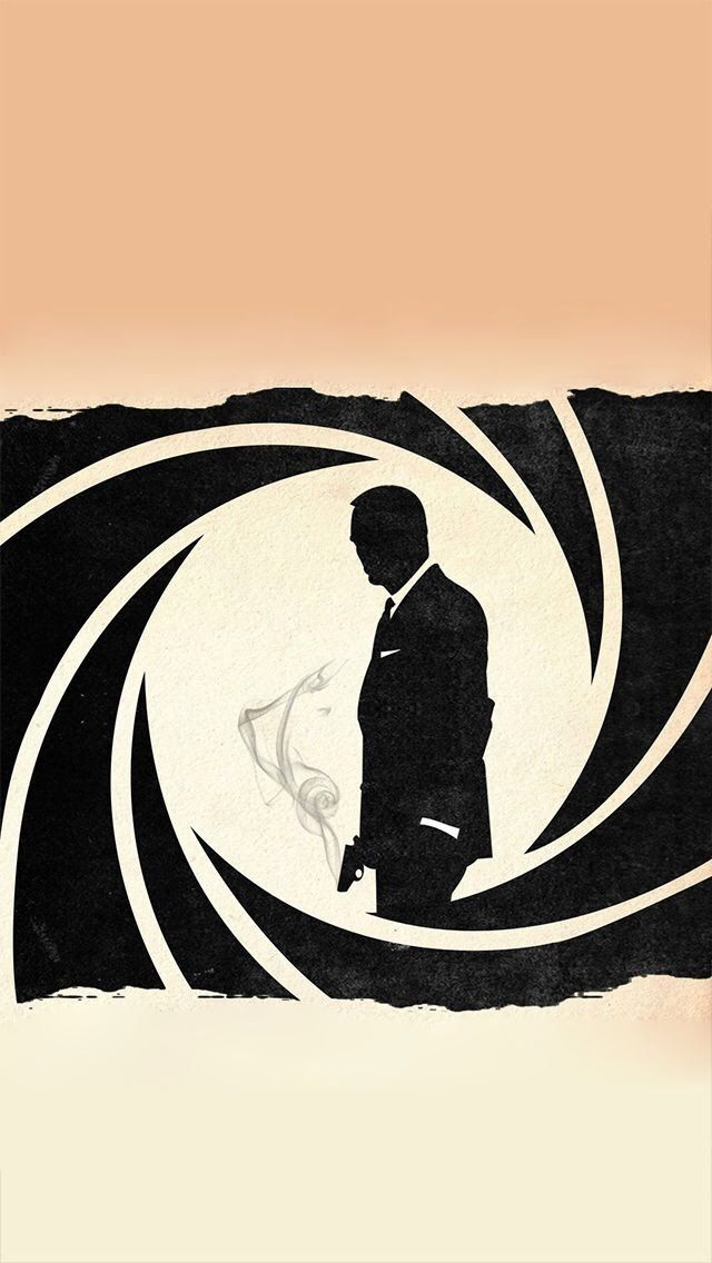 Pin By Richard Chichakian On 007 Bond J Iphone 5 Wallpaper Picture Prompts Art Images