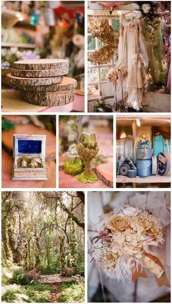 Fairy Theme Wedding It Looks Like How I Wanted My Garden Engagement Party Instead Or Anniversary