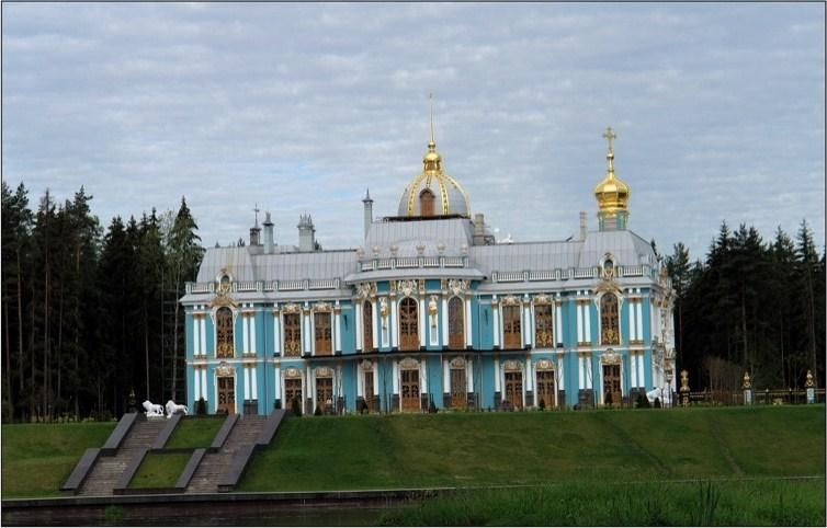 Cool Russian Royal Family Palaces Mm S Favorite Russian Royalty Download Free Architecture Designs Scobabritishbridgeorg