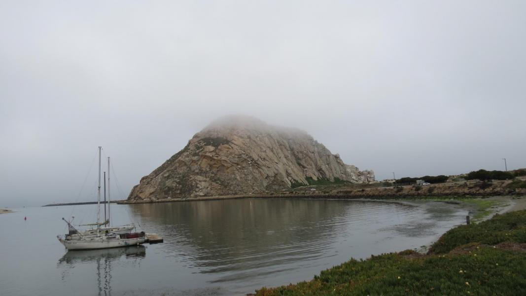 Morro bay 4