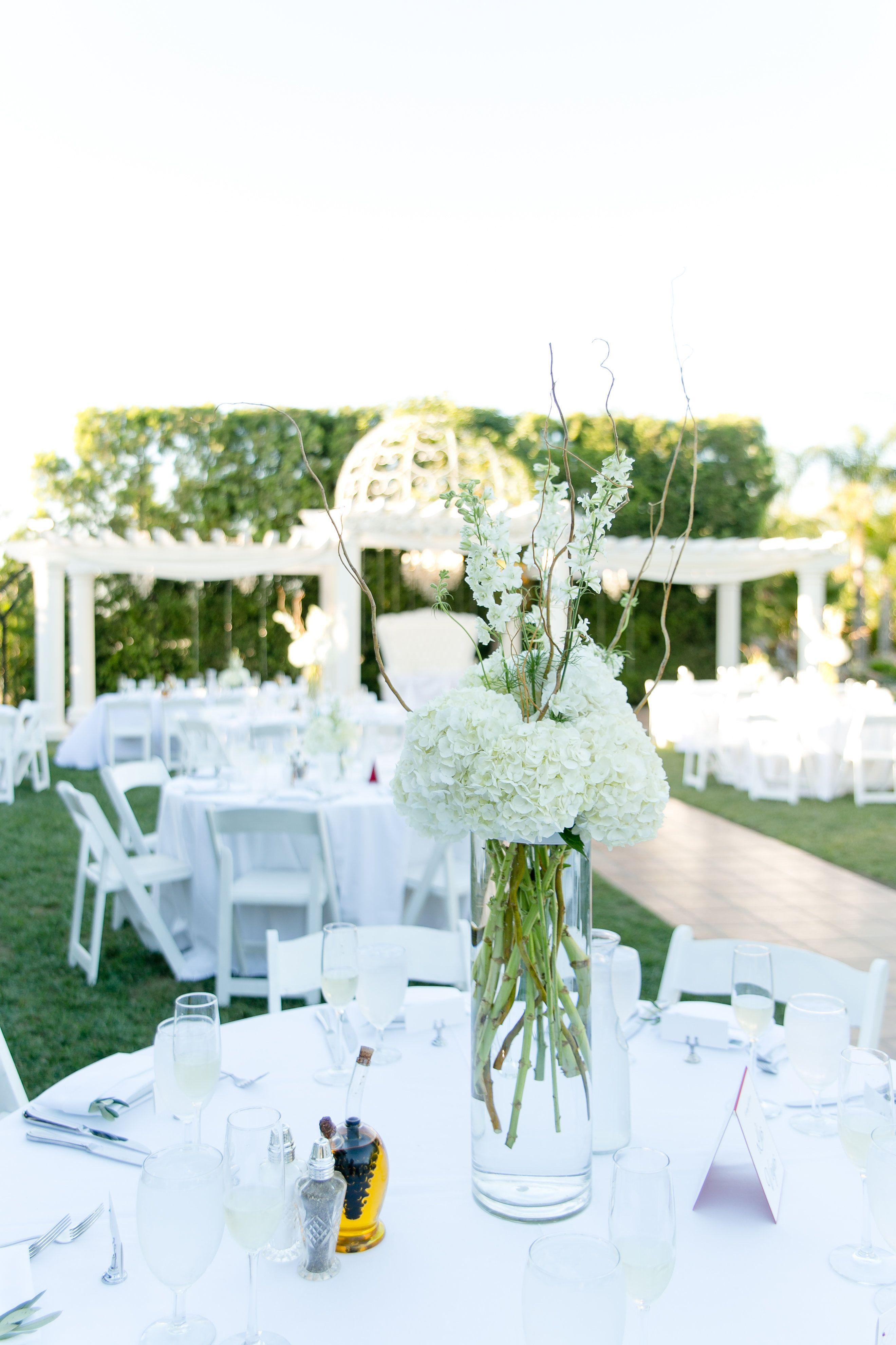 Pin by Villa de Amore California Weddings on Florals