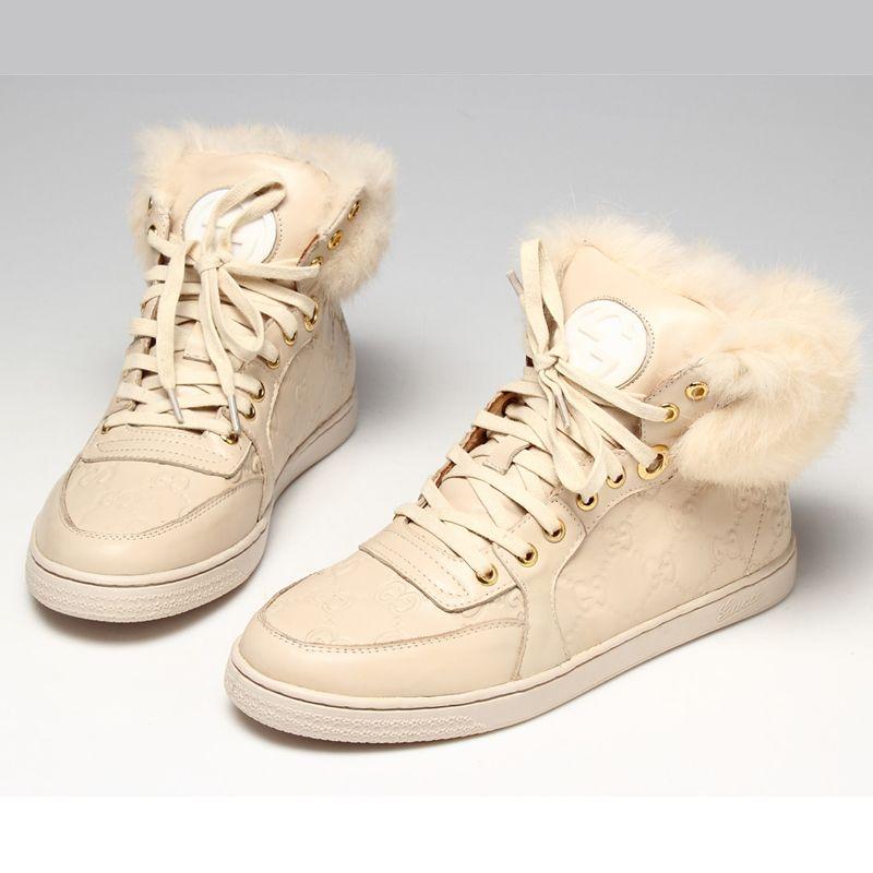 Designer Knock Off Shoes Womens