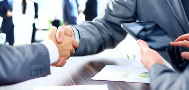 Car Insurance Las Vegas Nevada Recruitment Agencies Recruitment