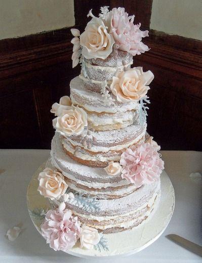 naakte trouwtaart-naked weddingcake- bruiloft-budgi-budgettips-trouwen-4
