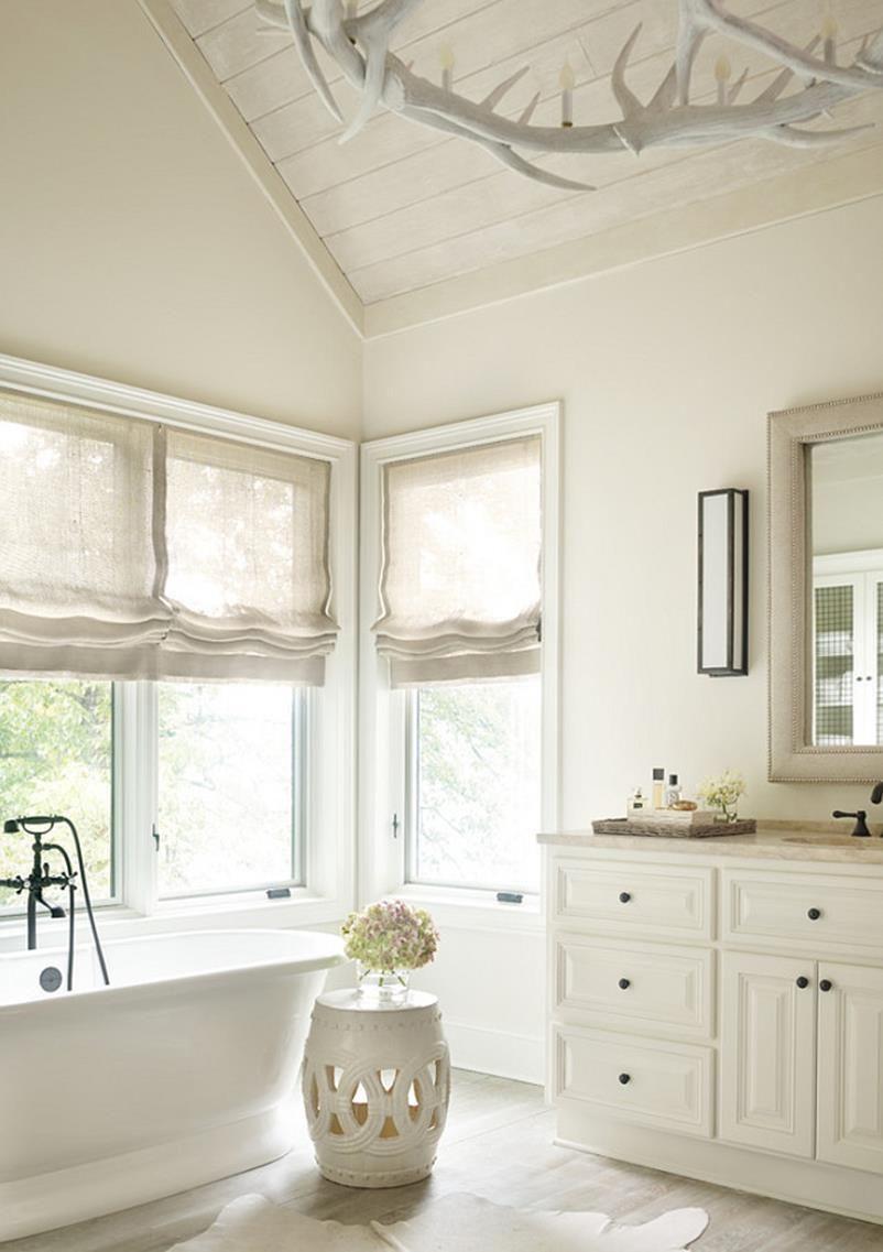 Best Neutral Paint Color For Bathroom