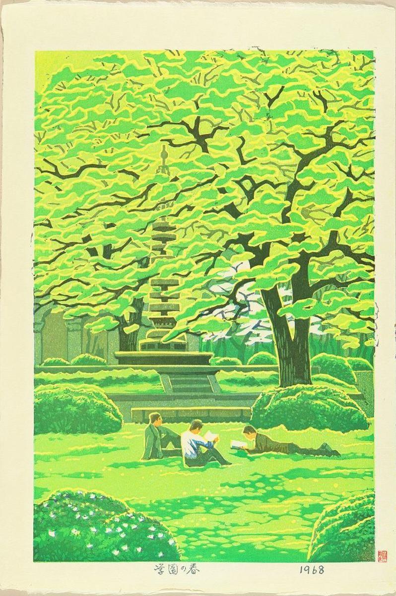 هر روز صبح در ژاپن おしゃれまとめの人気アイデア pinterest austin huens アートのアイデア 日本画 日本美術