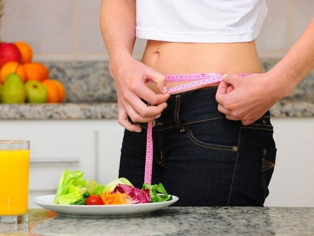 breakfasts prevent unhealthy snacking in the evening, study finds Protein-rich breakfasts prevent unhealthy snacking in the evening, study findsProtein-rich breakfasts prevent unhealthy snacking in the evening, study finds